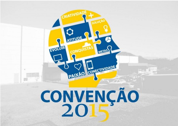 Convenção de Vendas Depecil 2015