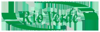Rio Verde Representações